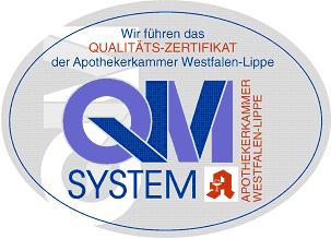 qms-logo-gross